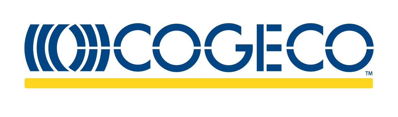 COGECO_LOGO