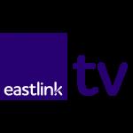 Eastlink square