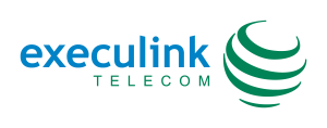 execulink_telecom_colour