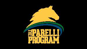 Parelli_Program