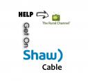 Shaw-Logo2-500px-500x400 copy