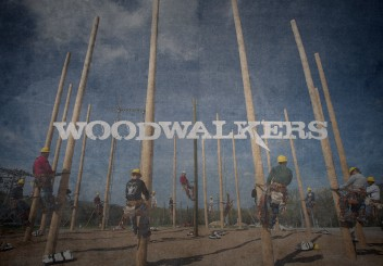 Woodwalkers banner