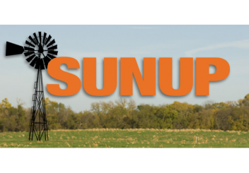 SunUp Banner 2 for web