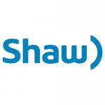 Shaw-Logo2 500px